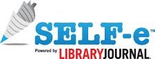 Self-e Logo