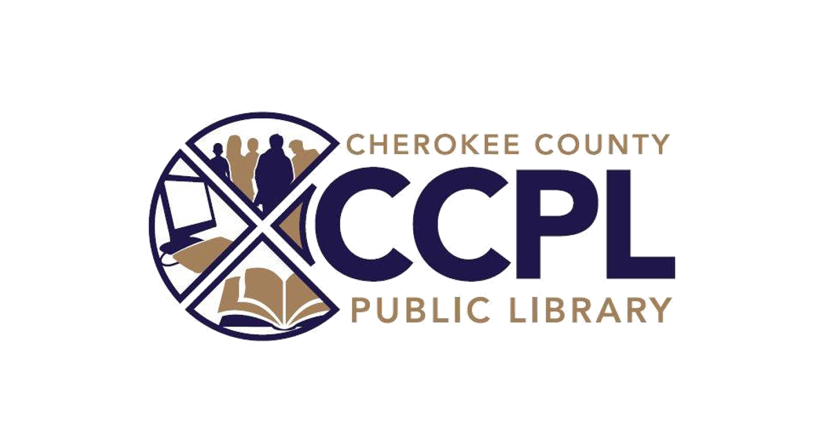 Cherokee County Sc Property Tax Search