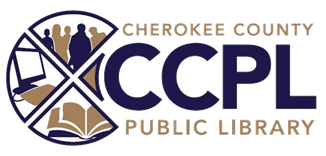 Property Tax Information | Cherokee County, NC